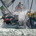 Yacht Racing for Dummies – What Happened Next – Part 1