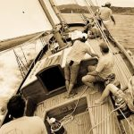 Classic-Yacht-Charter-Antigua