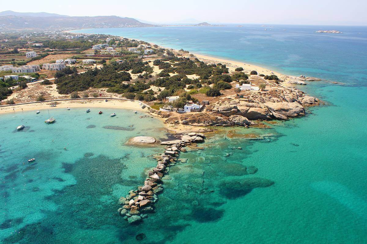 naxos-island-greece-com