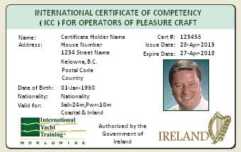 sample-certificate-icc-ireland