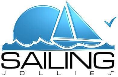 logo-full-cropped