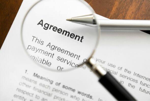bareboat-yacht-charter-Agreement