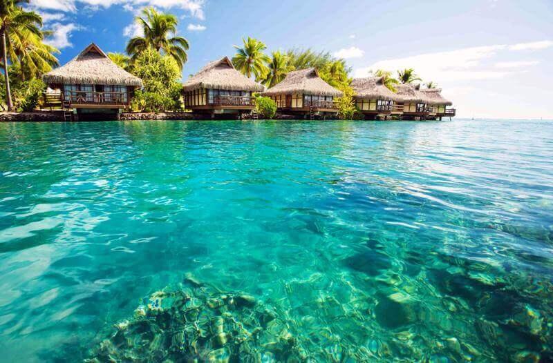 Yacht Charter Caribbean
