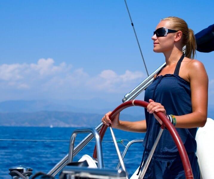 british virgin islands sailing courses