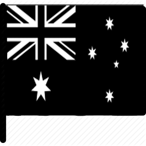 australia 512