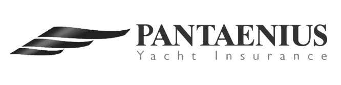 Pantaeius Logo yacht charter deposit insurance