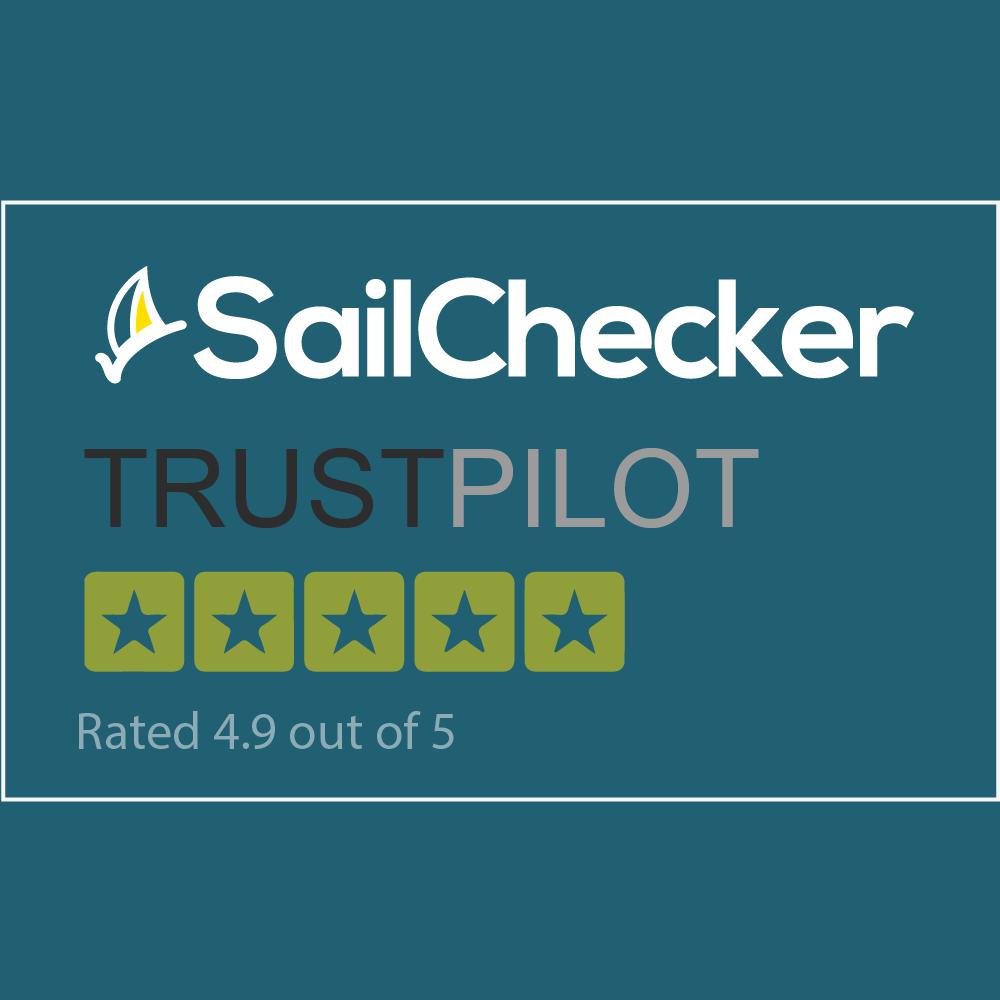 SailChecker