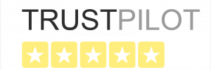 SailChecker Yacht Charter and Sailing Worldwide Logo TrustPilot 4.9/5 Stars
