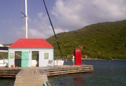 marina-cay-telephone-box-bvi-sailing-itinerary-440_8369fe1fa1b6f3387a443cedbee32839