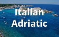 Italian Adriatic