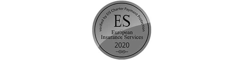 Verified by EIS Protection