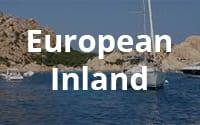 European Inland