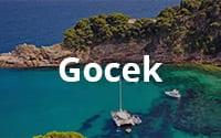 Gocek