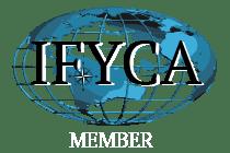 Founder Member IFCYA
