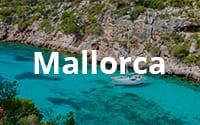 Balearics Islands - Mallorca