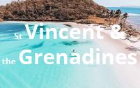 Vincent & the Grenadines