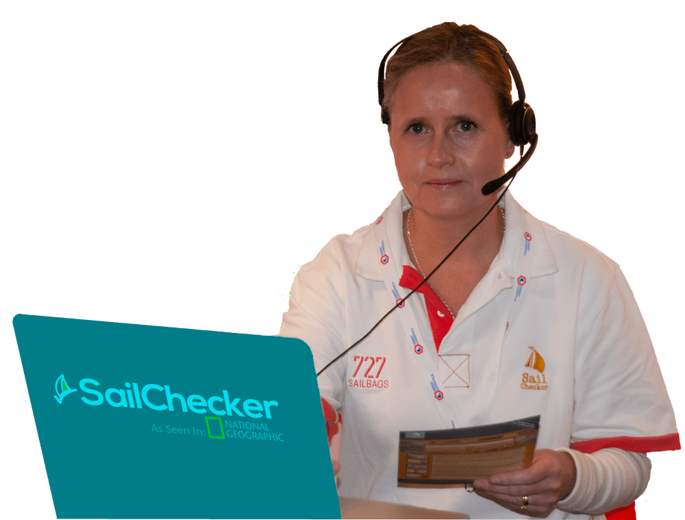 joanne-desk-consultant-sailchecker-sq-dsc_6783