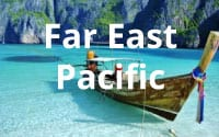 Far East Pacific