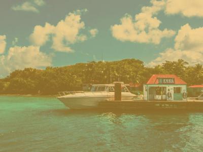 British Virgin Islands1