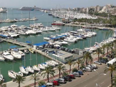 Real_Club_Nautico_Palma_de_Mallorca_Marina
