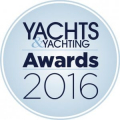 World's Yacht Charter Search Engine
