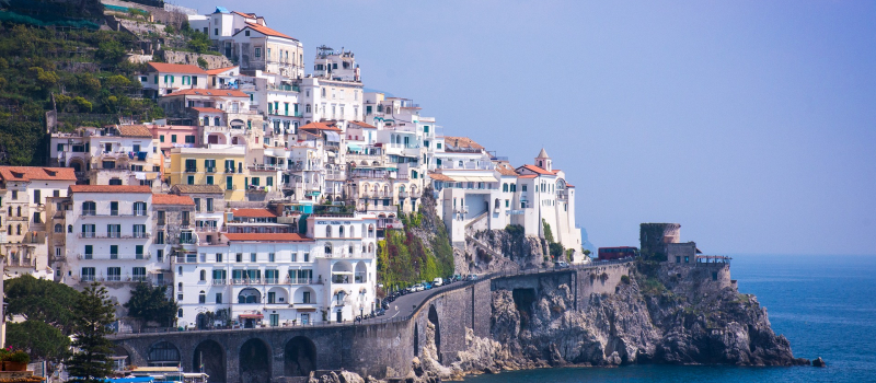 amalfi-coast-sailing-itinerary-tuscany