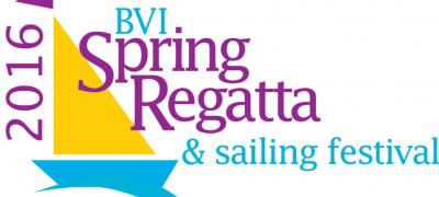 bvi spring regatta 2017 logo