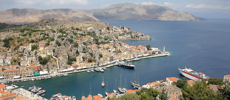 dodecanese-sailing-itinerary-kos