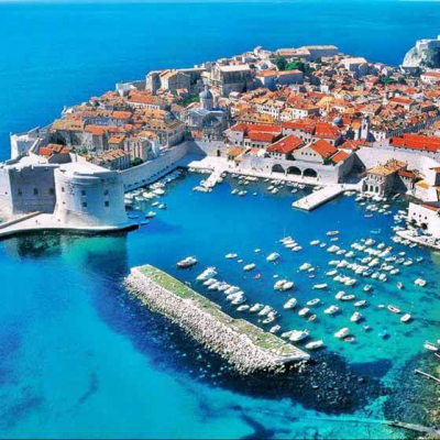 itinerary-tivat-dubrovnik-3