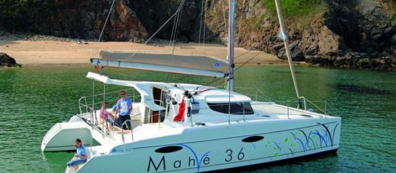 mahe-36