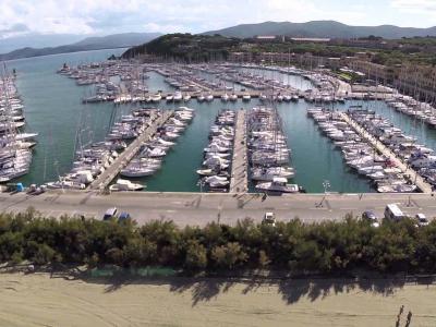 marina-di-punta-ala-italy