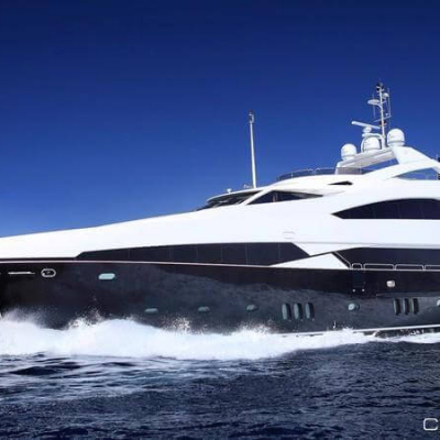 motor-yacht-barracuda-red-sea