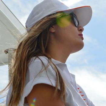 my first regatta – catamarans cup – elpida