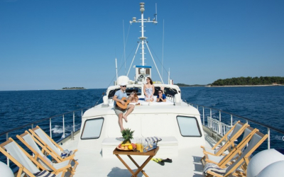 private-gulet-charter-play-fellow-croatia