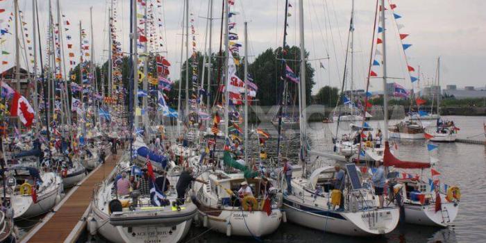 sailingpartyflotilla03