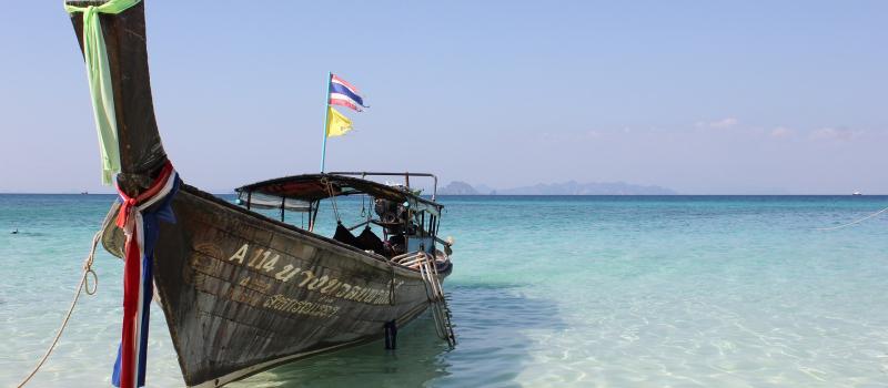 thailand-sailing-itinerary